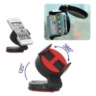 Flex Smart Phone Holder
