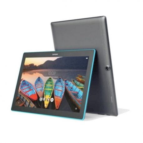 Lenovo Tablet 10''