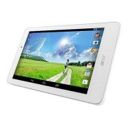 Acer Iconia Tablet PC