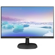 Monitor LED Philips 27''