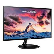 Monitor LED Samsung 27''