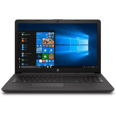 Laptop HP 250 G7 4417U 4GB 256GB W10