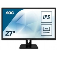Monitor AOC LED 27.0''